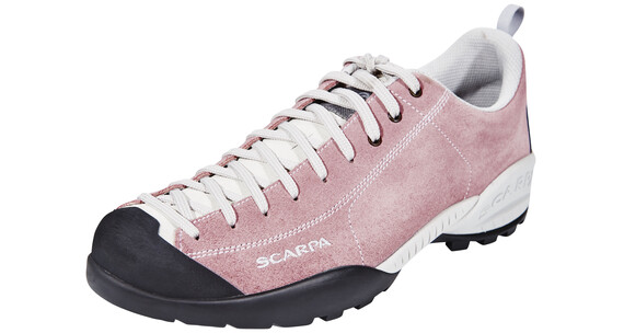 Scarpa Mojito - Chaussures - rose